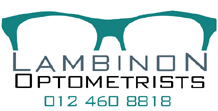 Lambinon Optometrists