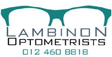 Lambinon Optometrists